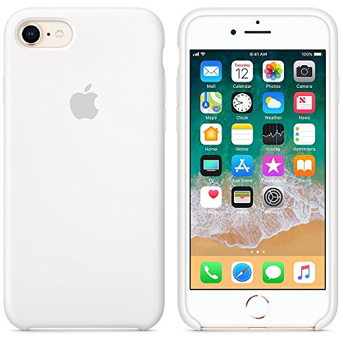 L'Apple cover per iPhone 7 prezzi per ogni budget